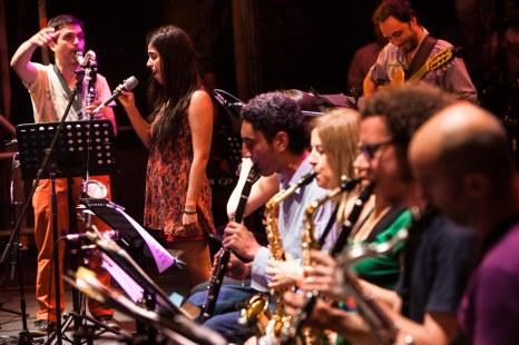 A Saidera CCRecoleta 23-11 Fest Jazz 2013-alta 4