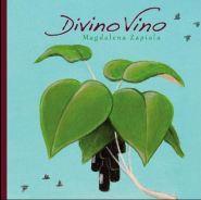 divino vino-02