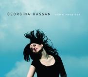 Georgina H-Como-respirar