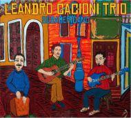 leandro trio-03